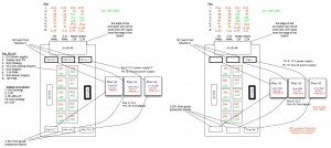 Liminal-Surface-Table-Layout